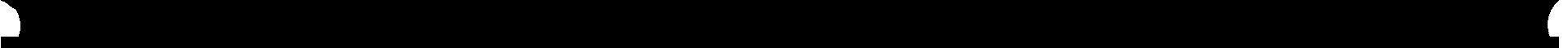 ombra01
